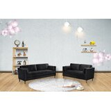 Standard Configurable Living Room Set by KeepWalking