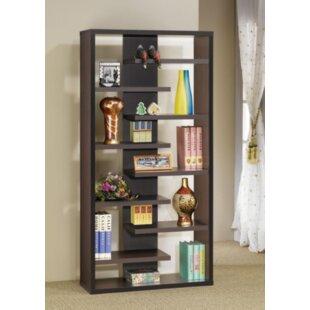 Tilford Standard Bookcase