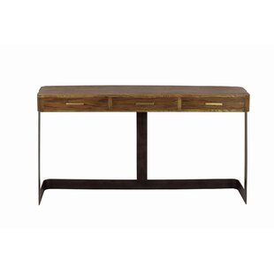 Darling Console Table By Williston Forge