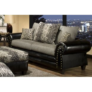 Inexpensive Caldwell Standard Sofa by dCOR design Reviews (2019) & Buyer's Guide