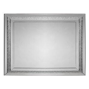 Exceptional Wynton Mirror. Wynton Mirror. By Erias Home Designs