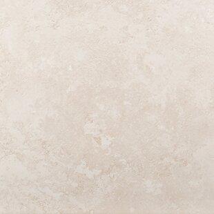 Emser Tile Chiado X Porcelain Field Tile In Carson Wayfair - 20 x 20 porcelain tile sale