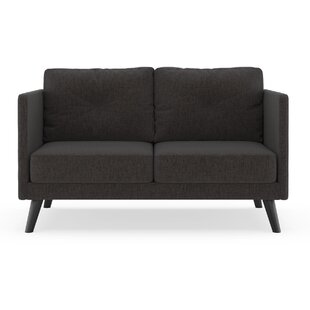 Crosland Loveseat