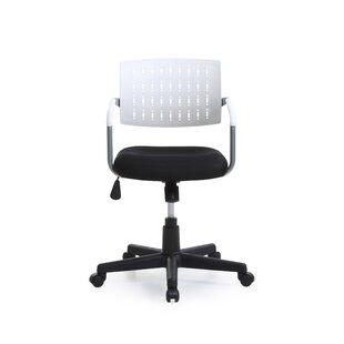 Bertita Mesh Task Chair
