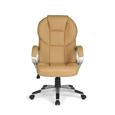 Chefsessel | Büro > Bürostühle und Sessel  > Chefsessel | Wildon Home