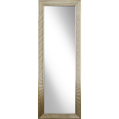 Marlow Home Co Han Accent Mirror Wayfair Co Uk