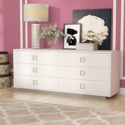 Long Horizontal Dresser Wayfair