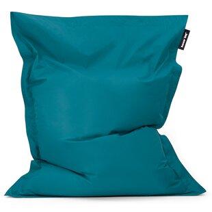 Giant Floor Bean Bag Lounger By Ebern Designs
