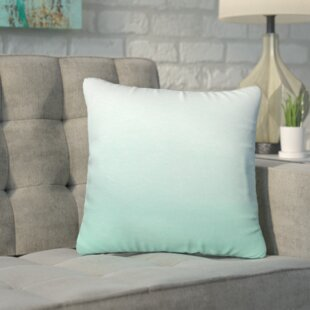 Irena Ombre Throw Pillow