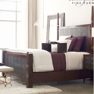 US Queen Four Poster Bed