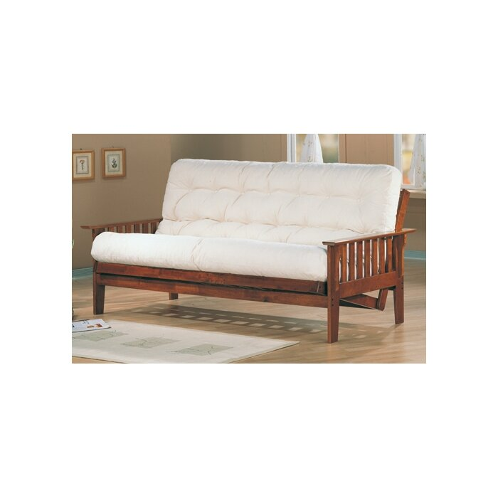 Pleasing Trimline Futon Frame Creativecarmelina Interior Chair Design Creativecarmelinacom