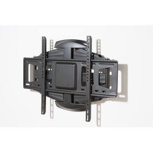 Articulating Universal Wall Mount For 42