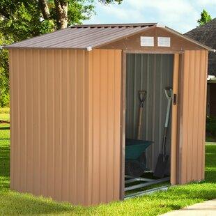 Remises: Type - Abri de garage | Wayfair.ca