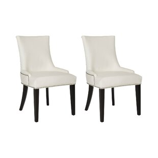 Dining Chairs With White Legs Wayfaircouk