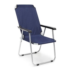 Temperance Folding Camping Chair By Sol 72 Outdoor