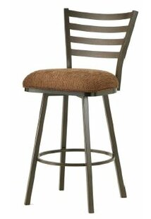 Tioga 26 Swivel Bar Stool