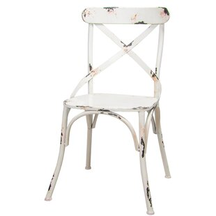 Emst Dining Chair (Set of 2) by Rosalind ..