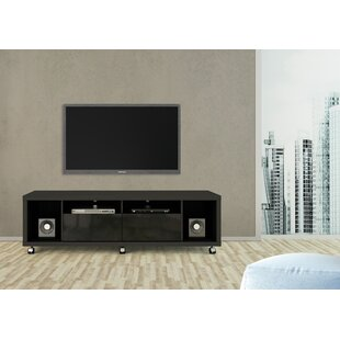Newburyport TV Stand for TVs up to 70
