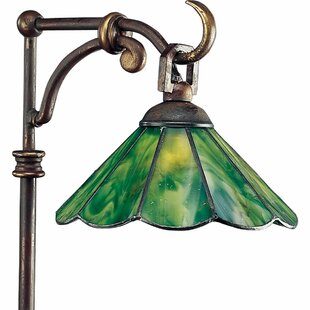 Savings Schmitz 1-Light Pathway Light By Astoria Grand
