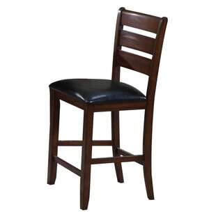 Stanley Dining Chair (Set of 2) Alcott Hill