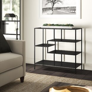 Admirable Provenzano Console Table Lamtechconsult Wood Chair Design Ideas Lamtechconsultcom