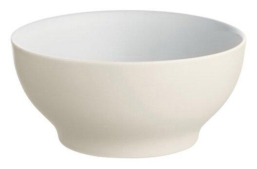 Alessi Tonale By David Chipperfield 20 29 Oz Rice Bowl Wayfair