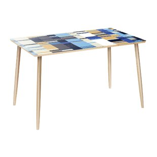 Lissie Dining Table