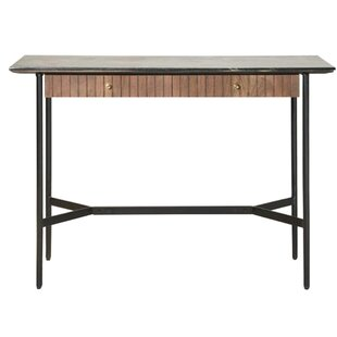Adrielle Console Table By Williston Forge