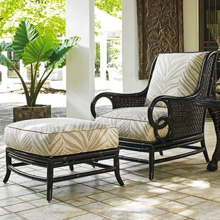 Tommy Bahama Home Marimba Deep Seating Ch..