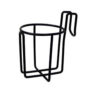 75 Quart Cup Holder