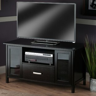 Best Choices Katheryn TV Stand for TVs up to 50 By Latitude Run