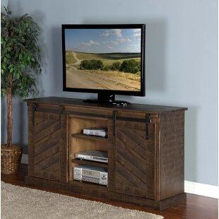 Castelnaud 65 TV Stand by Laurel Foundry Modern Farmhouse