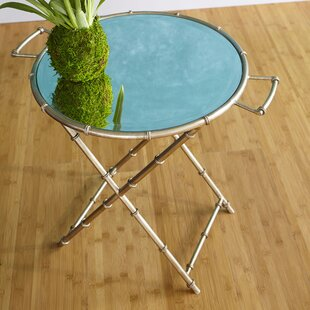Amelia Tray Table