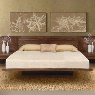 astrid shop all copeland furniture - Copeland Furniture