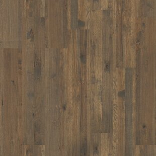 Ridge 8 inch  Solid Hickory Hardwood Flooring