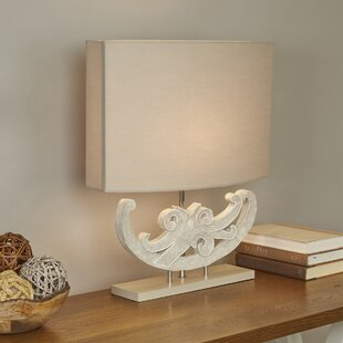 Rumi 22 Table Lamp