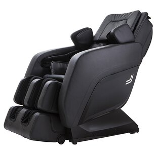 Titan Chair Zero Gravity M..