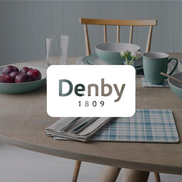 64b8e1744b6e2 Denby