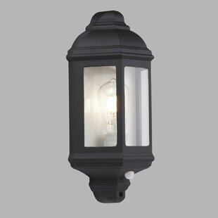 Aahil Outdoor Wall Lantern By Sol 72 Outdoor
