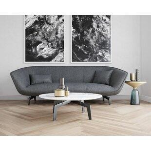 Comer Standard Sofa