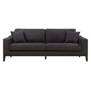 Olivia Sofa by Elle Decor