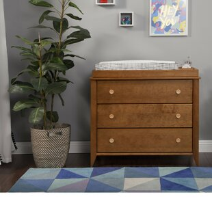 Compare Sprout Changing Dresser Bybabyletto
