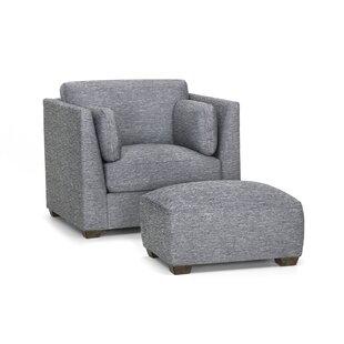 Beasley Armchair
