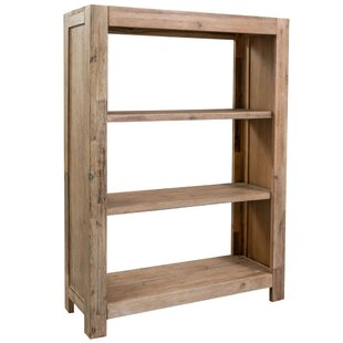 Mowgli Bookcase By Union Rustic