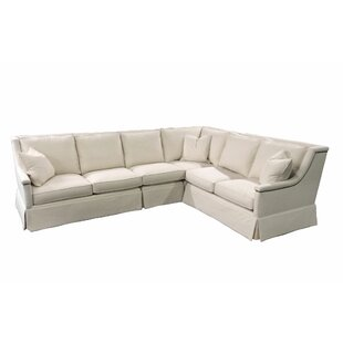 Layla Sectional