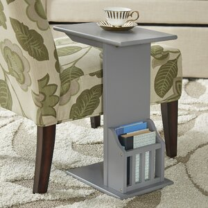 Penfield End Table
