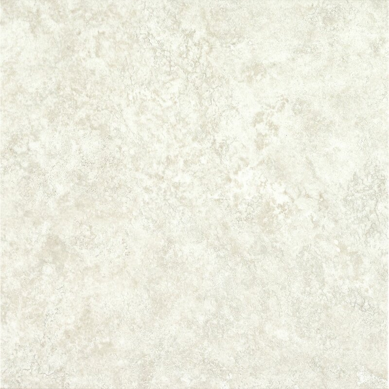 "Alterna Multistone 16"" x 16"" Engineered Stone Field Tile"