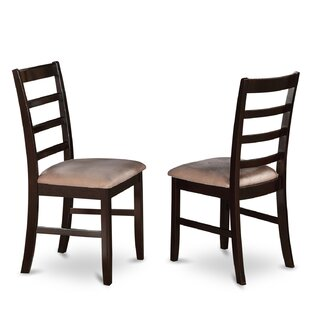 Pilning Bar Stool (Set of 2) August Grove