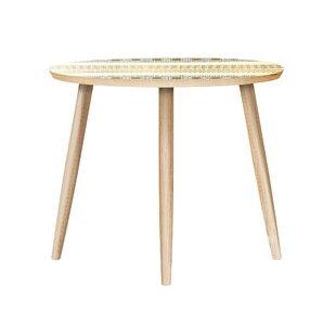 Midhurst End Table