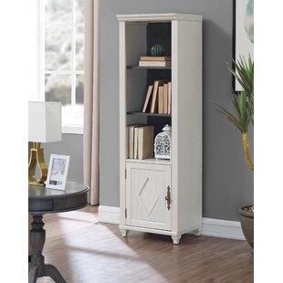 Pomona Storage Cabinet by Ophelia & Co.